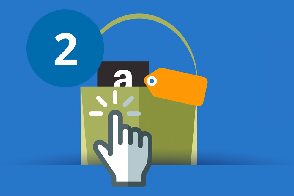 Use your US address to shop at your favorite US retailers